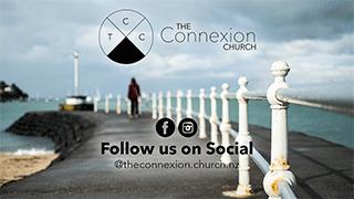 TCC-Web-320by180_0010_TCC-Video-720p-Slides-07-Social